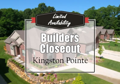 Kingston-Pointe-Clarkston-Condos-builders-closeout